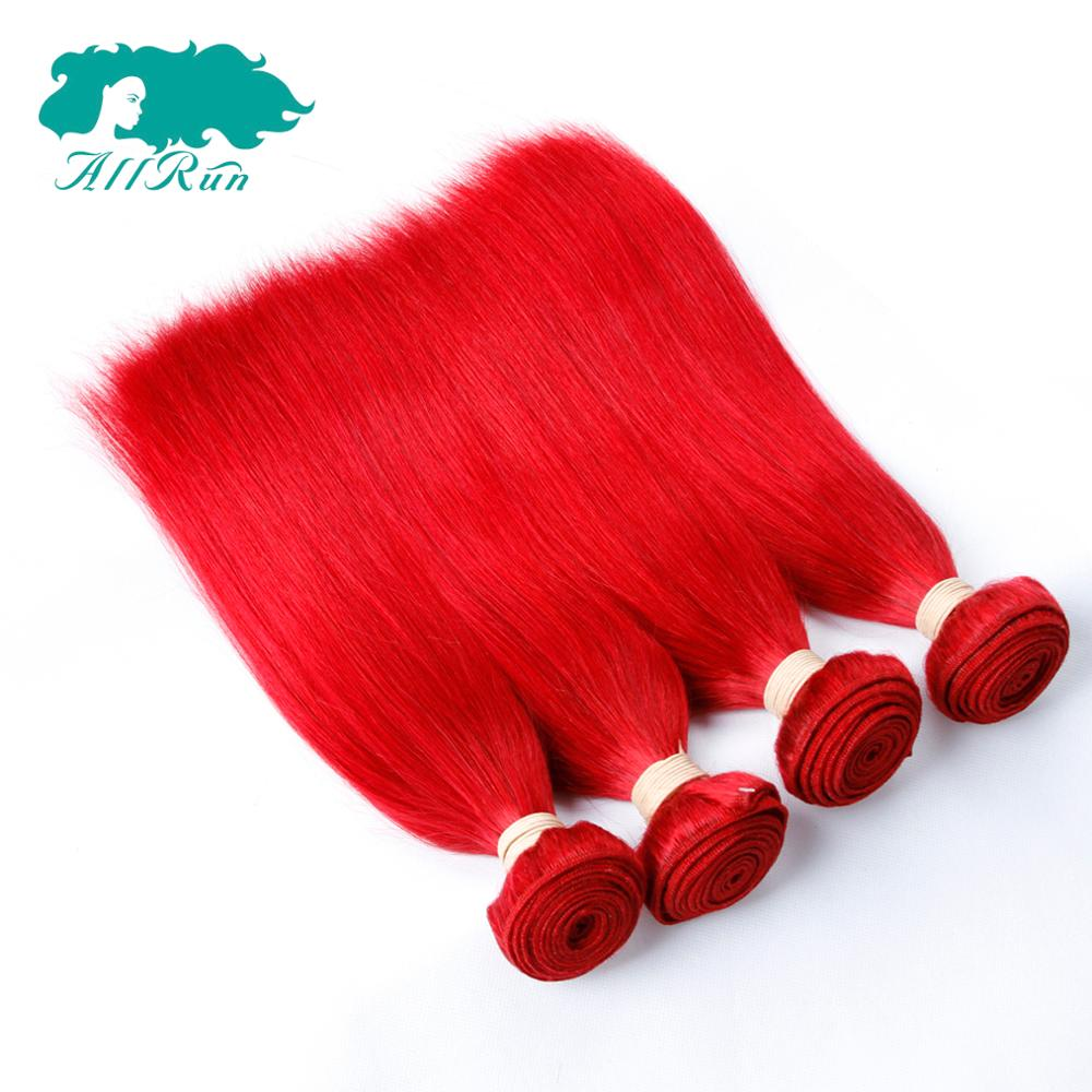 Hair Extensions Ohio Hair Extensions Ohio Suppliers And