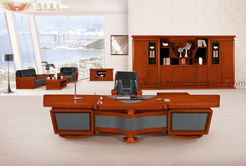 presidential office furniture. luxury presidential office executive desk king throne royal furniture o