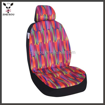 Design Your Own Car Seat Covers Automotive Seat Cover Buy Car Seat