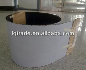 Pvl 33 Unisolar Flexible Solar Laminate Buy Pvl 33