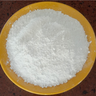 Top grade Anatase titanium dioxide for industrial paint
