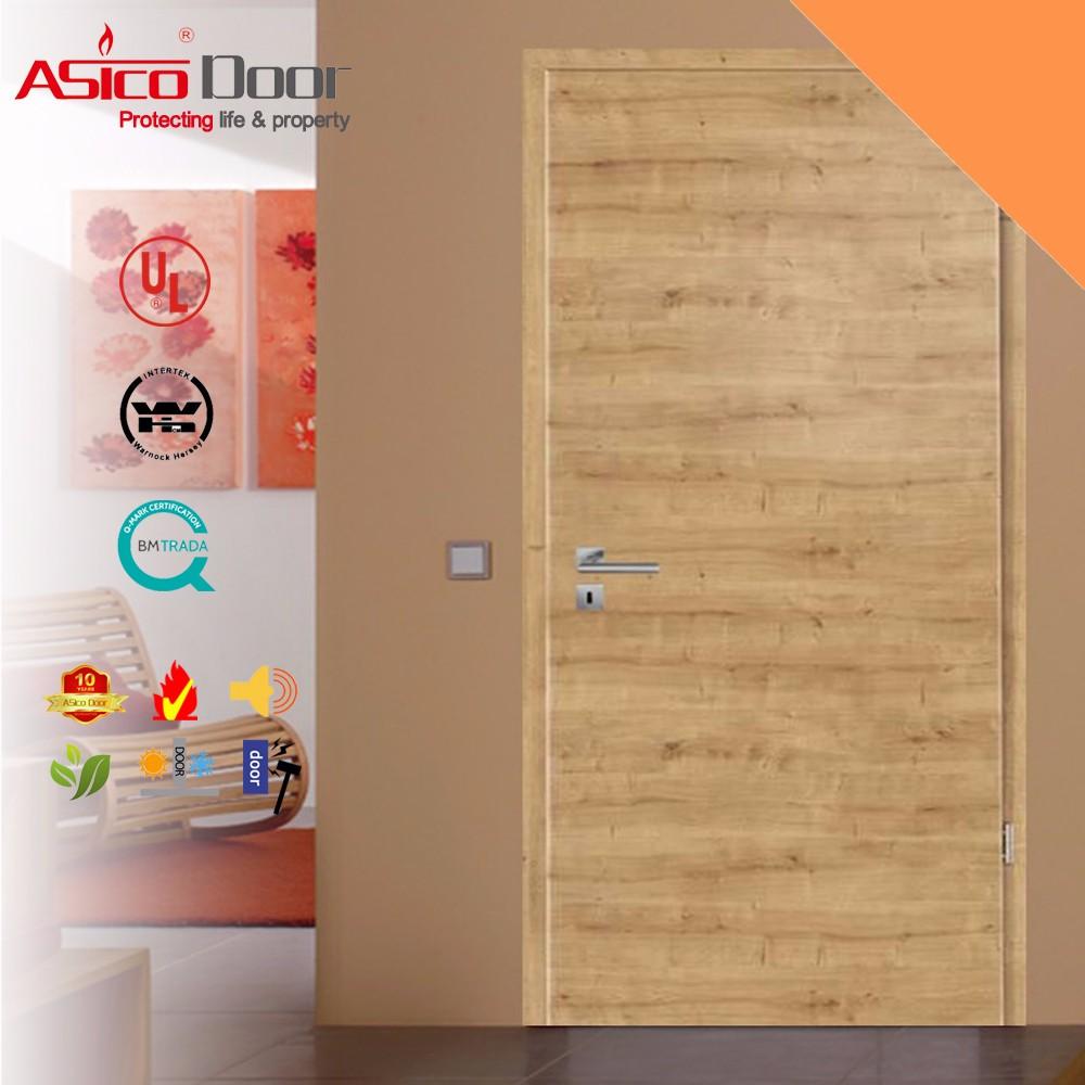 Bathroom door design - Bathroom Door Design Bathroom Door Design Suppliers And Manufacturers At Alibaba Com