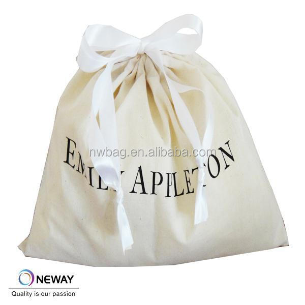 Custom Cloth Drawstring Bags,Cotton Drawstring Bag,Packaging - Buy ...
