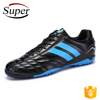 Wholesale Lace Up Training Cheap Football Shoes Soccer Boots For Sale