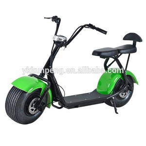 hoverboard off road safe two wheel electric scooter