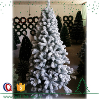 best artificial christmas tree