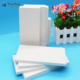 Professional supplier for advanced 5mm 4x8 plastic pvc sheets