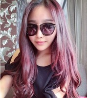 Lowest Price,Christmas Themed Activities--real+ Temporary Hair Dye ...