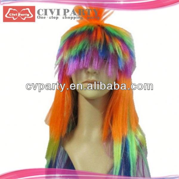 beautiful celebrity hair,chinese hair female mannequin wig head