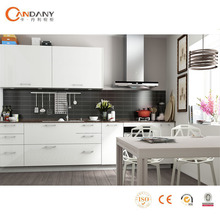 Candany professional lacquer kitchen cabinet manufacture,modern kitchen cabinet OEM,european rta curved kitchen cabinet