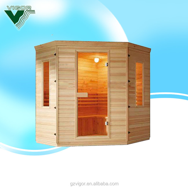 Buy Cheap China luxury steam sauna bath Products, Find China luxury ...