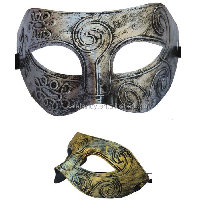 Halloween Scary Clown Mask Masquerade Party Mask Qmak-2144 - Buy Scary  Clown Mask,Halloween Clown Mask,Clown Mask Product on Alibaba com