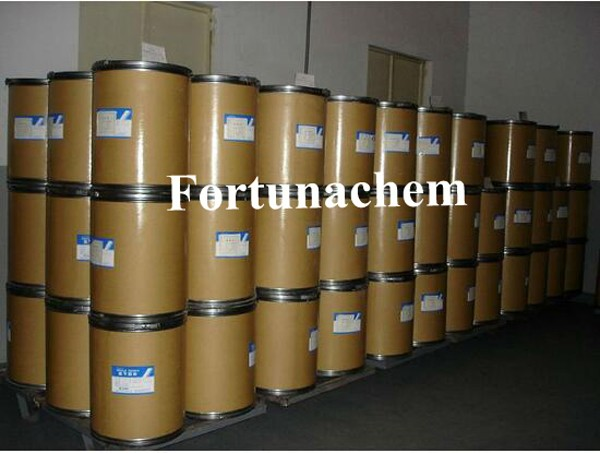 Powder package_Fotunachem.jpg