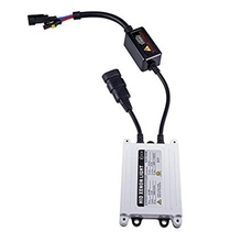 빛 conversion kit hid 제 논 d1s 55 w ballast 대 한 hid bulbs