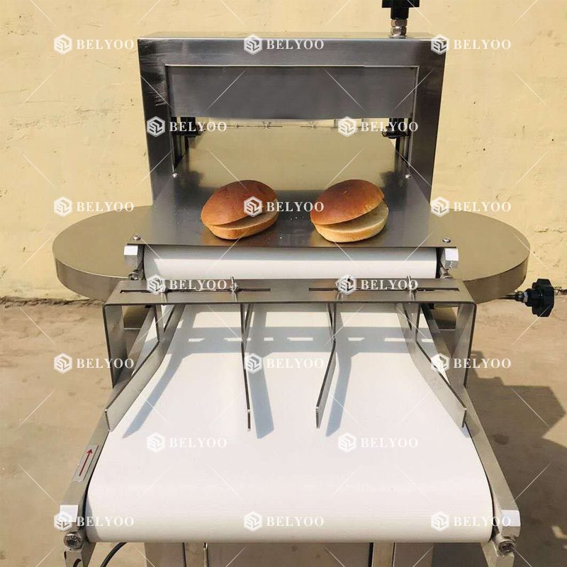 cut buger buns machine.jpg
