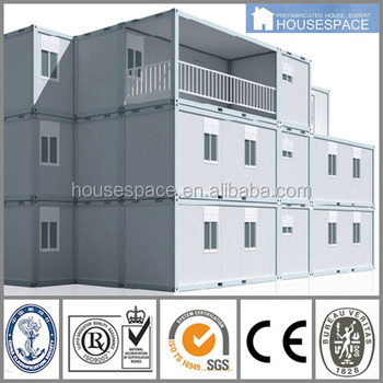Solid Easy Assembly Warehouse Style House Plans Buy