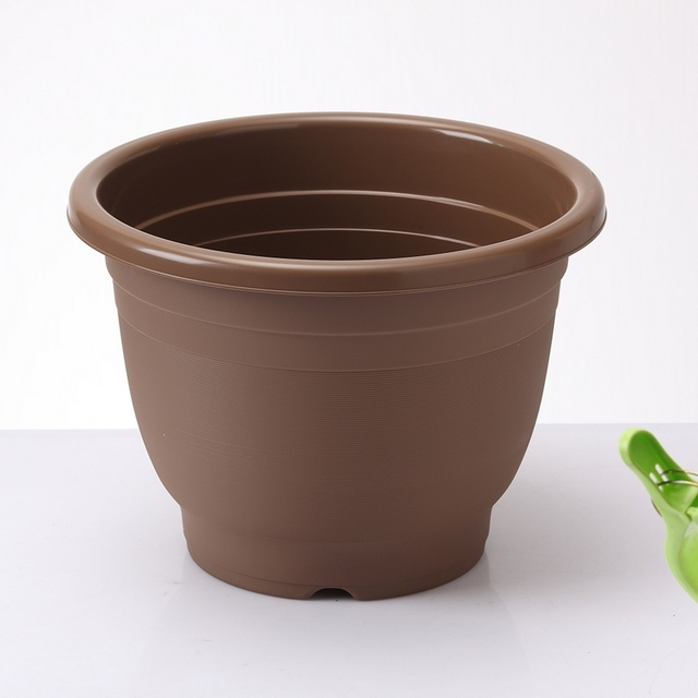 Buy cheap china large oval garden pots products find china large garden large decorative pots oval flower pot workwithnaturefo