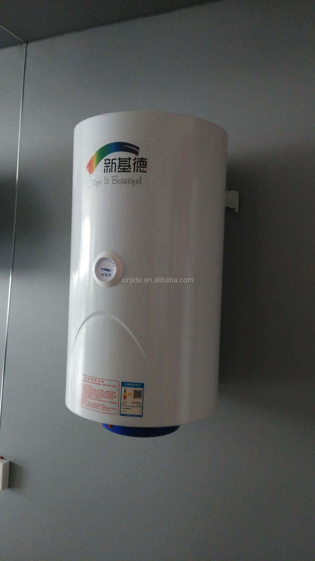 China Factory Junkers Electric Hot Water Heater For Sale - Buy ...
