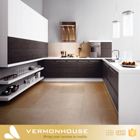 2017 Vermonhouse Bespoke Modern Kitchen and Bathroom Design Ideas