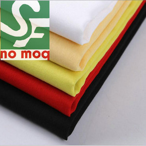 Wholesale Price 100% Cotton Voile Sarees Italian Cotton Stock Shirting Fabric with High Quality