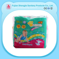 wholesale soft care newborn baby Diapers disposable low price
