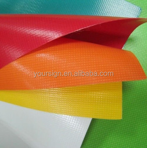 heavy duty tarps and pvc coated tarpaulin canvas