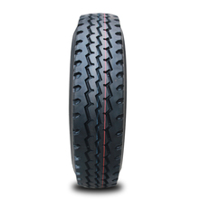 Wanshine truck tyre 1000r20 in India