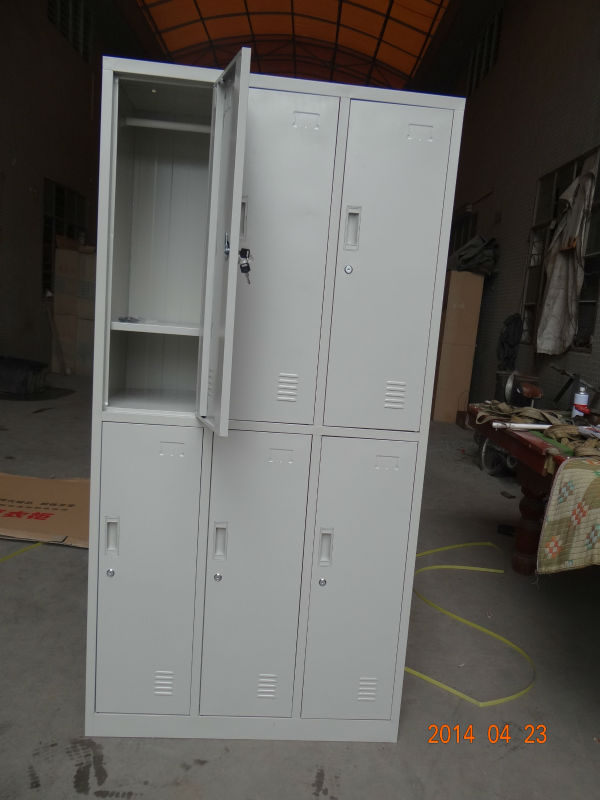 Used Metal Cabinets Sale Cheap Lockers Used School Lockers For ...