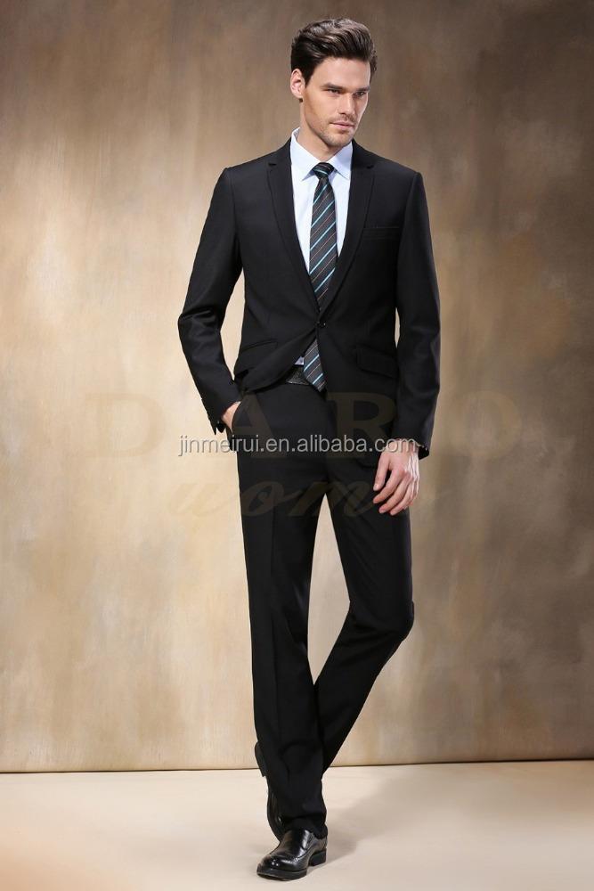 Men Tuxedo Styles, Men Tuxedo Styles Suppliers and Manufacturers ...