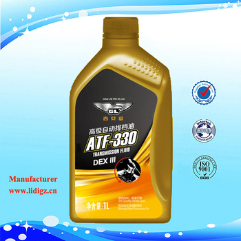 Atf Automatic Transmission Fluid Best Atf Fluid Repair Transmission Buy Atf Automatic Transmission Fluid Best Atf Fluid Repair Transmission Product
