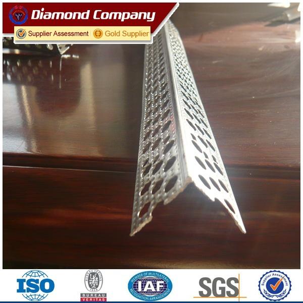 Aluminium Corner Bead Price