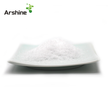atorvastatin api with GMP DMF high quality CAS 134523-00-5