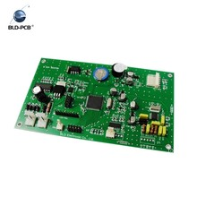 Free Pcb Sample, Free Pcb Sample Suppliers and Manufacturers at ...