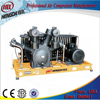 China high quality reciprocating compressor with cheap price