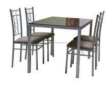 Cheap Dining room furniture table set