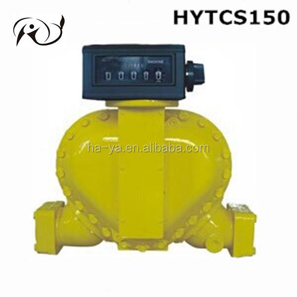 Gas flow totalizer meter gas flow totalizer meter suppliers and gas flow totalizer meter gas flow totalizer meter suppliers and manufacturers at alibaba sciox Choice Image
