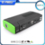 Portable Emergency Battery Multi-function 12000mAh Power Bank Car Jump Start