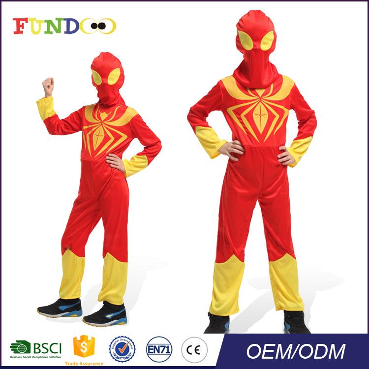gro handel spiderman kost m kinder kaufen sie die besten spiderman kost m kinder st cke aus. Black Bedroom Furniture Sets. Home Design Ideas