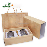 The Most Popular special animal image printing packing paper box