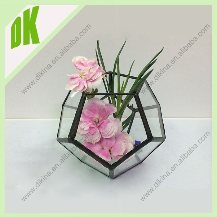 Rectangular Vase For Flower Arrangements Rectangular Vase For