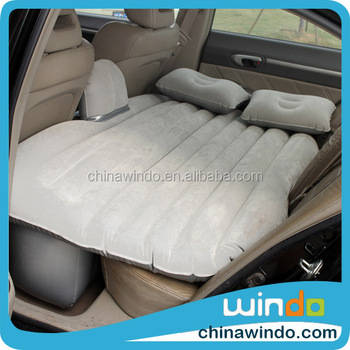 Sofa Bed Inflatable Air Lounge