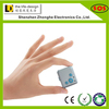 Long standby time gps tracker with sim card