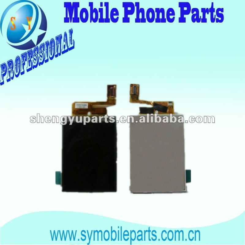 cell phone accessory for Sony Ericsson C905 display screen lcd