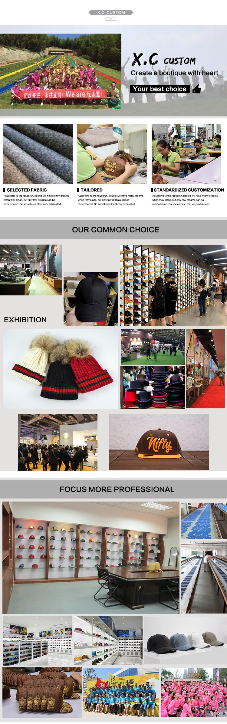 6f7f55af91c Low Moq Custom Streetwear Soccer Rasta Beanie Hat - Buy Streetwear ...