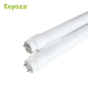 Hot sale led t4 fluorescent tube lamp