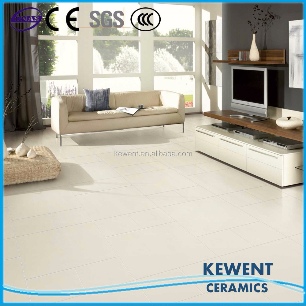 White shiny floor tile white shiny floor tile suppliers and white shiny floor tile white shiny floor tile suppliers and manufacturers at alibaba dailygadgetfo Gallery