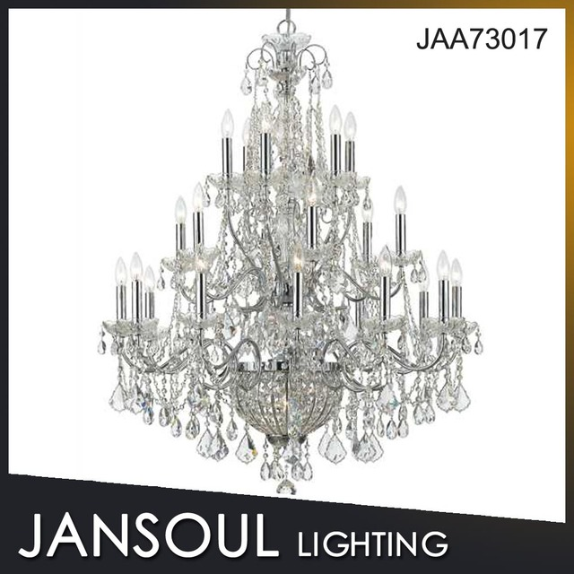Buy Cheap China metal modern chandeliers Products, Find China ...
