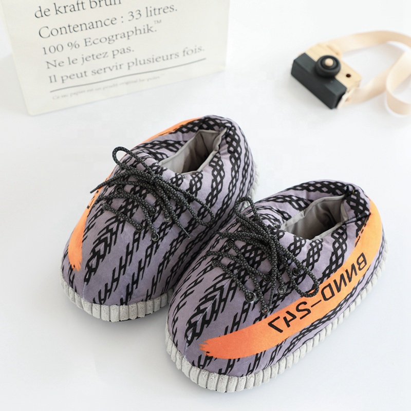 0b01606be yeezy plush slippers, yeezy plush slippers Suppliers and Manufacturers at  Alibaba.com