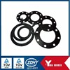 High Quality flat rectangular rubber gasket and epdm rubber flange gasket