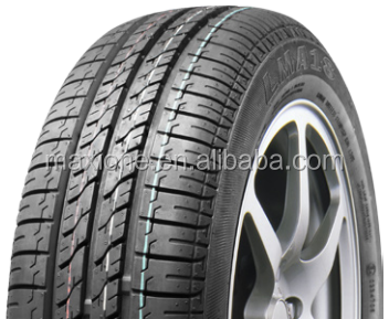 Linglong tyre 175/65/r14 with competitive price